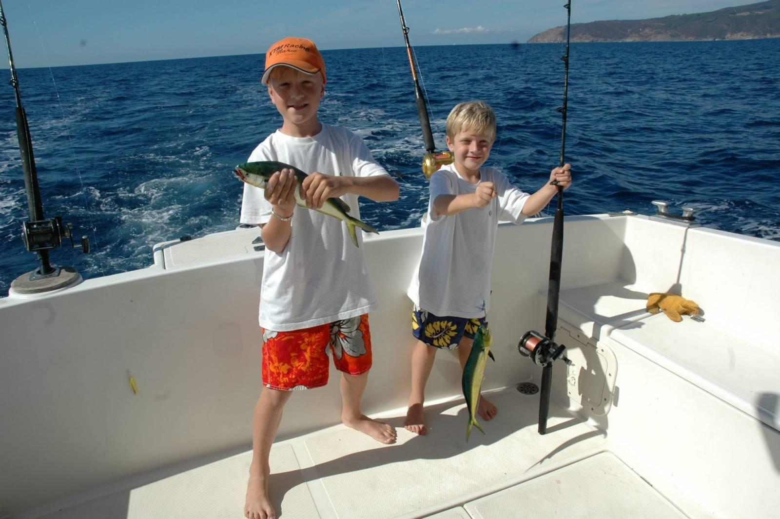 bambini-e-pesca-3