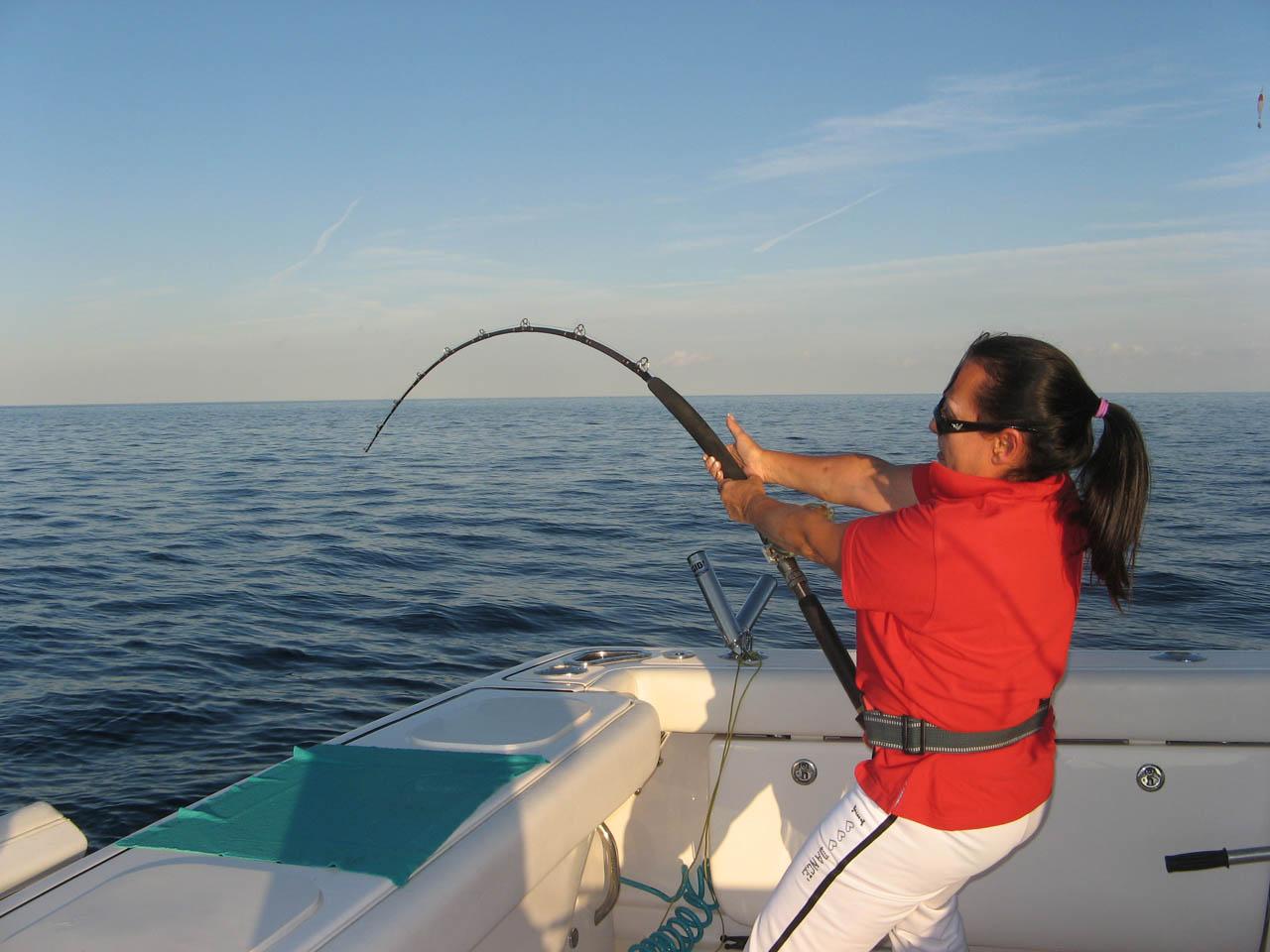 donne-a-pesca-07