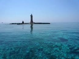 Un paradiso sperduto tra isola di Montecristo, Elba e Corsica