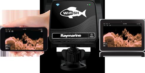 wi-fish-image