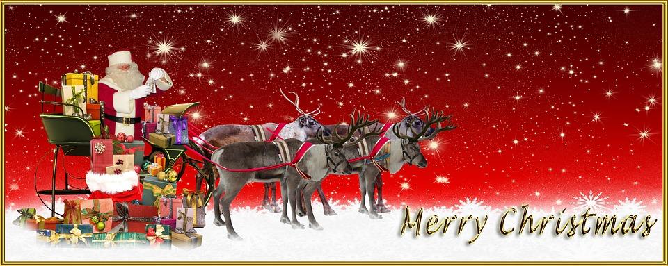christmas-1816523_960_720