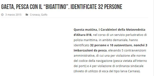 bigattino-gaeta