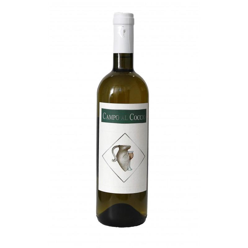 vino-bianco-biologico-campo-al-coccio-vermentino