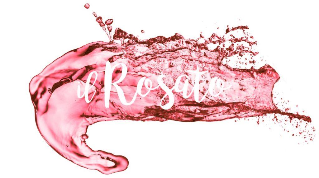 header-il-rosato