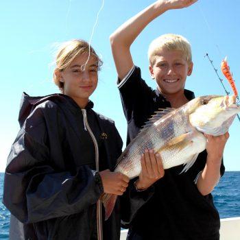 bambini-e-pesca-