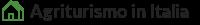 logo-agriturismo-in-italia