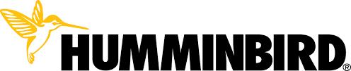 logo-hum