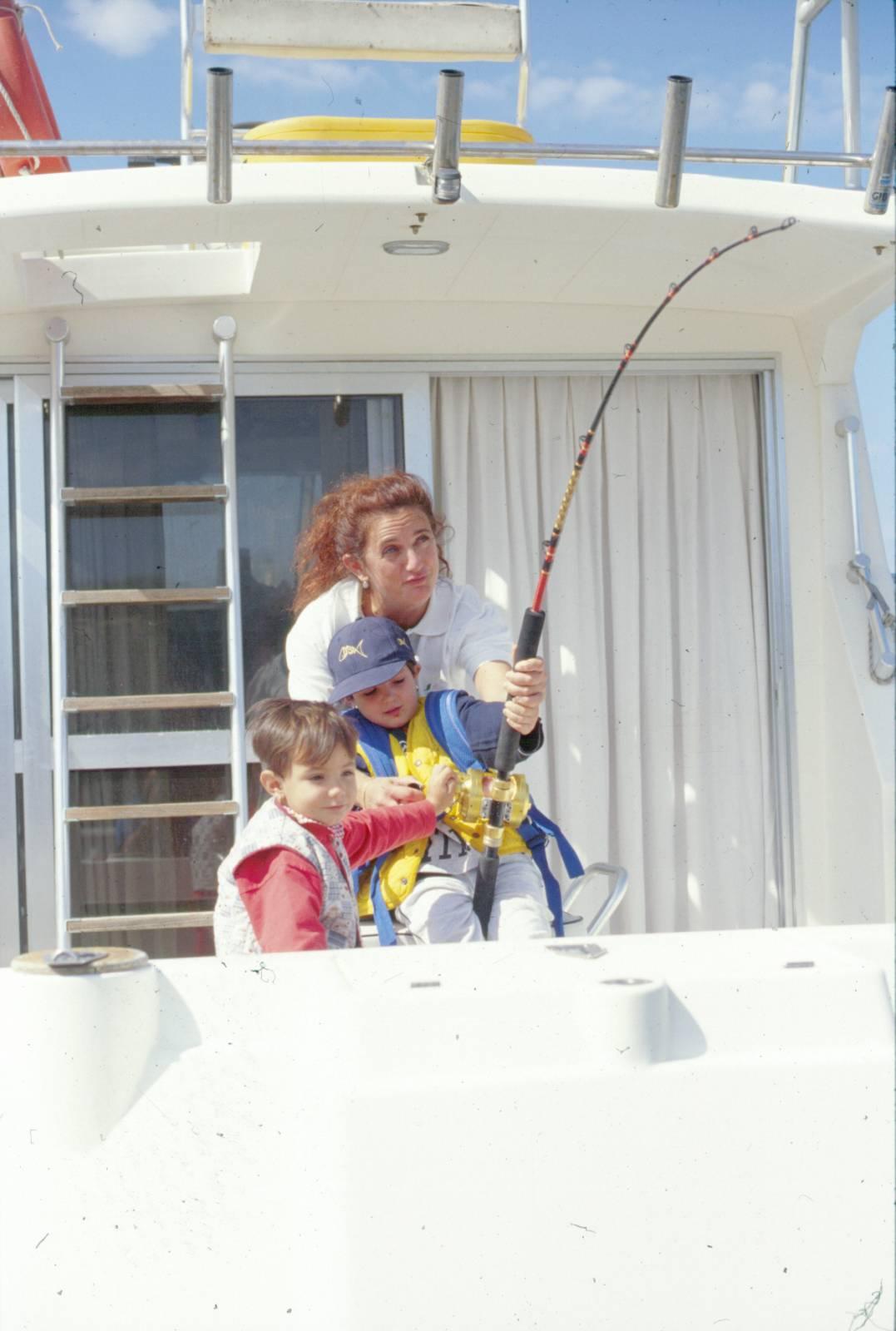 azione-barca