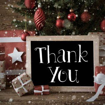 Grazie a tutti i clienti del Centro di Pesca Arcipelago Toscano